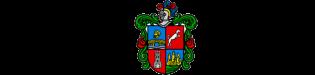 Erronkaribarko Batzorde Nagusia / Junta General del Valle del Roncal