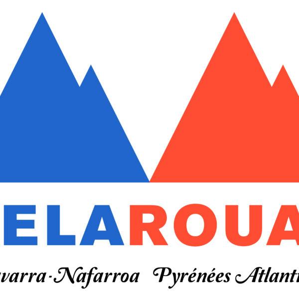 Ampliado el proyecto Belarouat hasta el 30 de marzo 2021